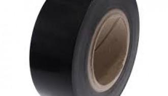 MELAKA BLACK PVC PROTECTION TAPE SUPPLIER