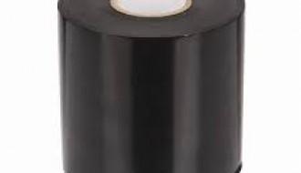 NEGERI SEMBILAN BLACK PVC PROTECTION TAPE SUPPLIER