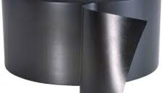 PAHANG BLACK PVC PROTECTION TAPE SUPPLIER