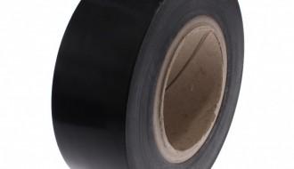 SABAH BLACK PVC PROTECTION TAPE SUPPLIER